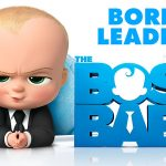 BABY BOSS de Tom McGrath [Critique Ciné]