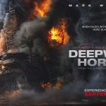 DEEPWATER de Peter Berg [Critique Ciné]