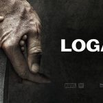 LOGAN de James Mangold [Critique Ciné]