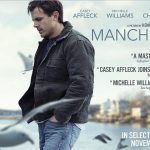MANCHESTER BY THE SEA de Kenneth Lonergan [Critique Ciné]