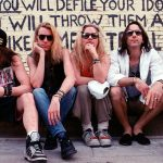 MOTHER LOVE BONE, coffret On Earth As It Is – The Complete Works [Actus Métal et Rock]