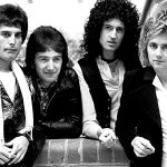 QUEEN, une nouvelle version d'All Dead, All Dead par Freddie Mercury [Actus Rock]