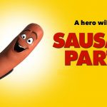 SAUSAGE PARTY de Conrad Vernon et Greg Tiernan [Critique Ciné]