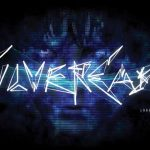 THE SILVER CASE, le jeu de Suda51 arrive sur PS4
