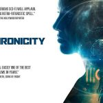 SYNCHRONICITY de Jacob Gentry [Critique Blu-Ray et DVD]