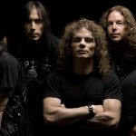 OVERKILL, nouveau single Our Finest Hour [Actus Métal et Rock]