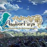 ATELIER FIRIS : THE ALCHEMIST AND THE MYSTERIOUS JOURNEY annoncé en France [Actus Jeux Vidéo]