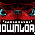 DOWNLOAD FESTIVAL FRANCE 2017, premières informations [Actus Metal et Rock]