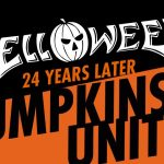 HELLOWEEN : PUMPKINS UNITED : Tournée de reformation [Actus Metal et Rock]