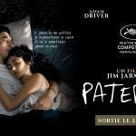 PATERSON de Jim Jarmusch [Critique Ciné]