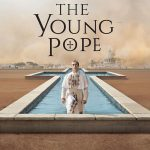 THE YOUNG POPE, sortie en Blu-Ray et DVD [Actus Blu-Ray et DVD]