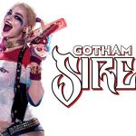 GOTHAM CITY SIRENS, Harley Quinn a son spin off [Actus Ciné]