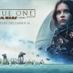 ROGUE ONE : A STAR WARS STORY de Gareth Edwards [critique ciné]