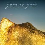 GONE IS GONE : ECHOLOCATION (2017) [Chronique CD]