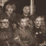 AT THE DRIVE IN, nouvel album in·ter a·li·a en mai [Actus Metal et Rock]