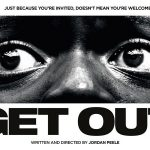 GET OUT de Jordan Peele [Critique Ciné]