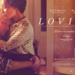 LOVING de Jeff Nichols [Critique Ciné]