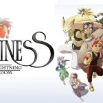 SHINESS : THE LIGHTNING KINGDOM, aperçu de la version PS4 [Actus Jeux Vidéo]
