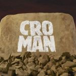 CRO MAN de Nick Park [Critique Ciné]