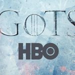 GAME OF THRONES, premier teaser de la saison 7 [Actus Séries TV]