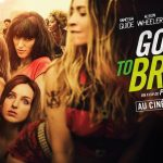 GOING TO BRAZIL de Patrick Mille [Critique Ciné]