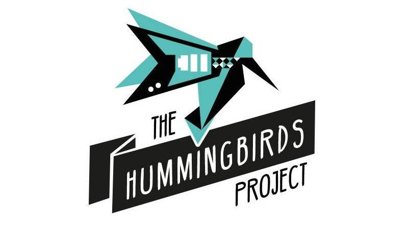 The HummingBirds Project