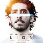 LION de Garth Davis [Critique Ciné]