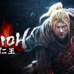 NIOH, premier DLC Dragon Of The North maintenant disponible [Actus Jeux Vidéo]