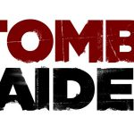 TEST JEUX VIDEO : TOMB RAIDER sur PS3, Xbox 360 & PC