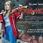 YOGA HOSERS de Kevin Smith [Critique V.O.D.]