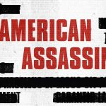 AMERICAN ASSASSIN de Michael Cuesta [Critique Ciné]