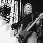 ROGER WATERS, nouveau titre Deja Vu live à The Late Show With Stephen Colbert [Actus Metal et Rock]