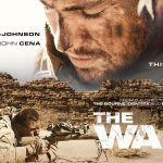THE WALL de Doug Liman [Critique Ciné]