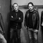 DEAD CROSS, nouveau titre du groupe de Dave Lombardo et Mike Patton [Actus Metal & Rock]