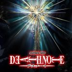 DEATH NOTE, l'anime culte en coffret Blu-Ray Collector [Actus Blu-Ray et DVD]