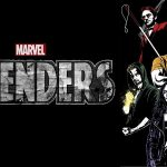 MARVEL'S THE DEFENDERS, bande annonce du SDCC 2017 [Actus Séries TV]