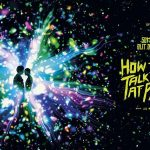 HOW TO TALK TO GIRLS AT PARTIES, retour au punk pour John Cameron Mitchell [Actus Ciné]