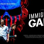 IMMIGRATION GAME de Krystof Zlatnik [Critique DVD]