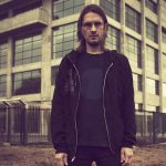 STEVEN WILSON, nouvel album To The Bones [Actus Metal et Rock]