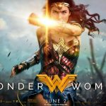WONDER WOMAN de Patty Jenkins [Critique Ciné]