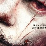 CLOWN, le premier film de Jon Watts en Blu-Ray et DVD [Actus Blu-Ray et DVD]