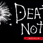 DEATH NOTE d'Adam Wingard [Critique VOD]