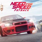 NEED FOR SPEED PAYBACK, retour de la franchise [Actus Jeux Vidéo]