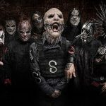 SLIPKNOT, nouveau single « All Out Life » [Actus Metal]
