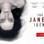 THE JANE DOE IDENTITY de André Øvredal [Critique Ciné]