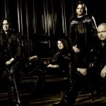 UNISONIC, nouveau CD+DVD Live In Wacken [Actus Metal et Rock]