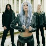 ARCH ENEMY, dixième album Will To Power en septembre [Actus Metal & Rock]