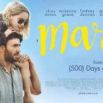 MARY de Marc Webb [Critique Ciné]