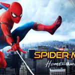 SPIDER-MAN  : HOMECOMING de Jon Watts [Critique Ciné]