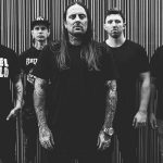 THY ART IS MURDER, nouvel album Dear Desolation en août [Actus Metal]